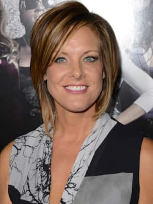 Kelly Hyland, Dance Mom