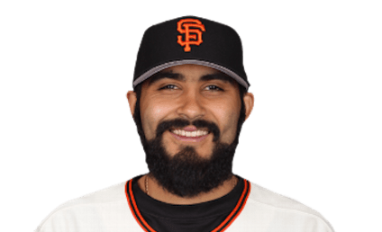 Sergio Romo Detained at Airport, Likely Wasted