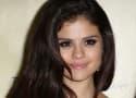 Luke Bracey: Holding Hands with Selena Gomez?!?