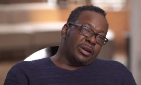 Bobby Brown: Nick Gordon is Guilty of MURDER!