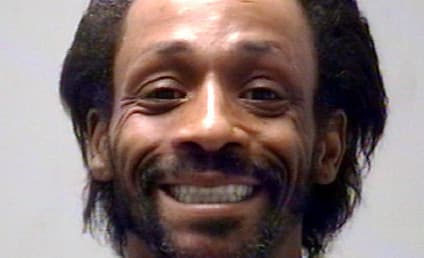 Katt Williams Arrested Following Tractor Attack