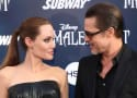 Brad Pitt Fires Back at Angelina Jolie, Accuses Ex of Media Manipulation