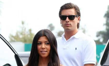 Kourtney and Khloe Take Miami (and Chicago), Scott Gets Wasted
