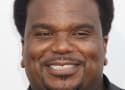 Craig Robinson Arrested for Drug Possession in the Bahamas