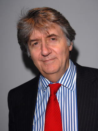 Tom Conti Picture