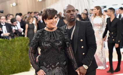 Kris Jenner and Corey Gamble: Have They Broken Up?