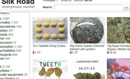 Silk Road Shut Down: FBI Raid on Illegal Drug Marketplace Leads to Arrest, Bitcoin Seizure