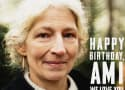 Ami Brown Birthday Tributes Pour Forth Amidst Cancer Battle