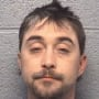 Moonshiners' Tickle: Fined $106 For Parking Lot Drunkenness