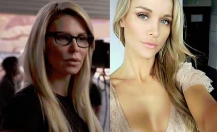 Brandi Glanville, Joanna Krupa Settle Foul-Smelling Vagina Lawsuit