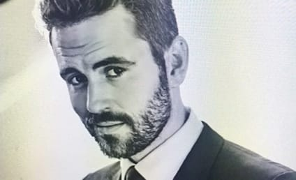 The Bachelor Winner: Revealed on Instagram!?