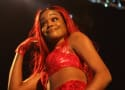 Azealia Banks to Russell Crowe: Apologize or Get Arrested!