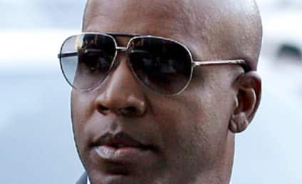 Barry Bonds Sentenced to 30 Days House Arrest, Probation For Obstruction of Justice