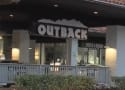 Outback Server Whines About Tip, Gets Fired