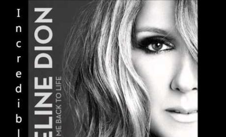 Celine Dion - Incredible ft. Ne-Yo