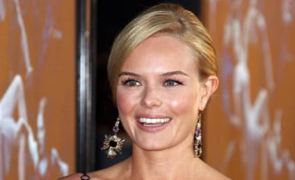Classic Celebrity Pictures, Vol. 7: Kate Bosworth