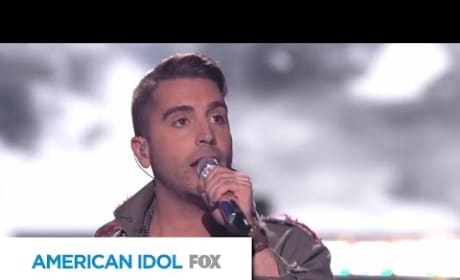 American Idol Top 2 Performances: Who Will Win?