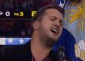 Luke Bryan National Anthem: How Did He Do?