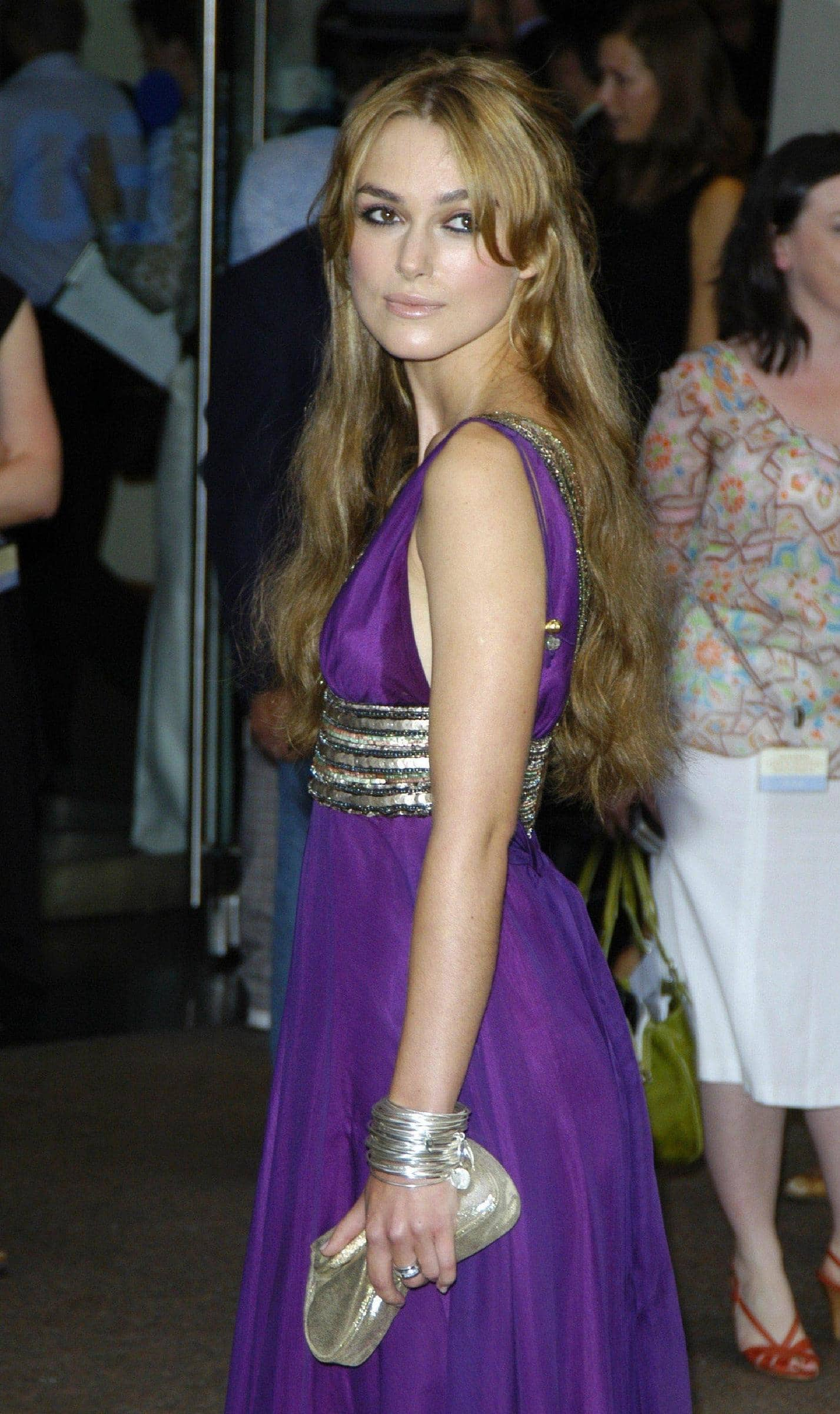 Communication on this topic: Keira Knightley anorexia debate, keira-knightley-anorexia-debate/