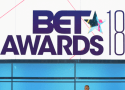 2018 BET Awards: Who Took Home All That Gold?