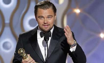 Academy Awards 2016: List of Winners!
