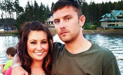 Track Palin Arrested for Assault, Being Drunk with a Gun