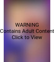 Mindy McCready Sex Tape