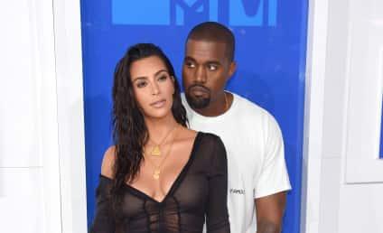 Kim Kardashian and Kids: Where Are They Living?