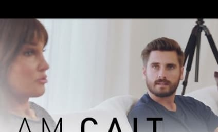 """WATCH: Scott Disick Feels New """"Connection"""" to Caitlyn Jenner"""