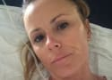 Trista Sutter: Bachelorette Star Suffers Near-Fatal Seizure!