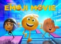 The Emoji Movie Earns 0% on Rotten Tomatoes. This is Why.