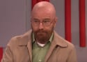 Saturday Night Live Resurrects Walter White to Bash Trump: Watch!
