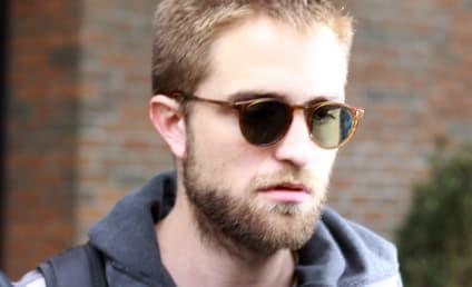 Robert Pattinson and Kristen Stewart Split: What Went Wrong?