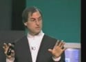 Steve Jobs' Birthday: Remembering a Visionary