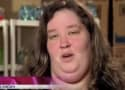 Mama June: See Her Transformation Through the Years!