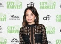 Bethenny Frankel Lands New Reality Show: What Is It About?!?