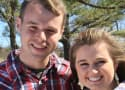Kendra Caldwell: PREGNANT By Joseph Duggar Before Marriage?!