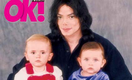 Medical Records, Billing Info Key to Michael Jackson Case