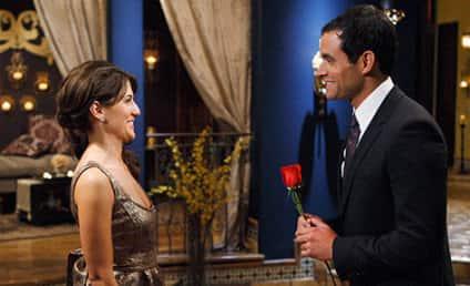 Coming to The Bachelorette: Jillian Harris 2.0?