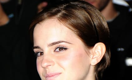 What is Next for Emma Watson?