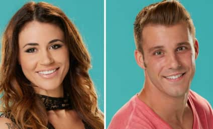 Big Brother Season 18: Cast Revealed!