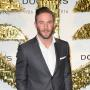 Julian Edelman and Adriana Lima: Dating!