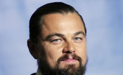 Rihanna and Leonardo DiCaprio Spent Valentine's Day Together: Are They Getting Serious?