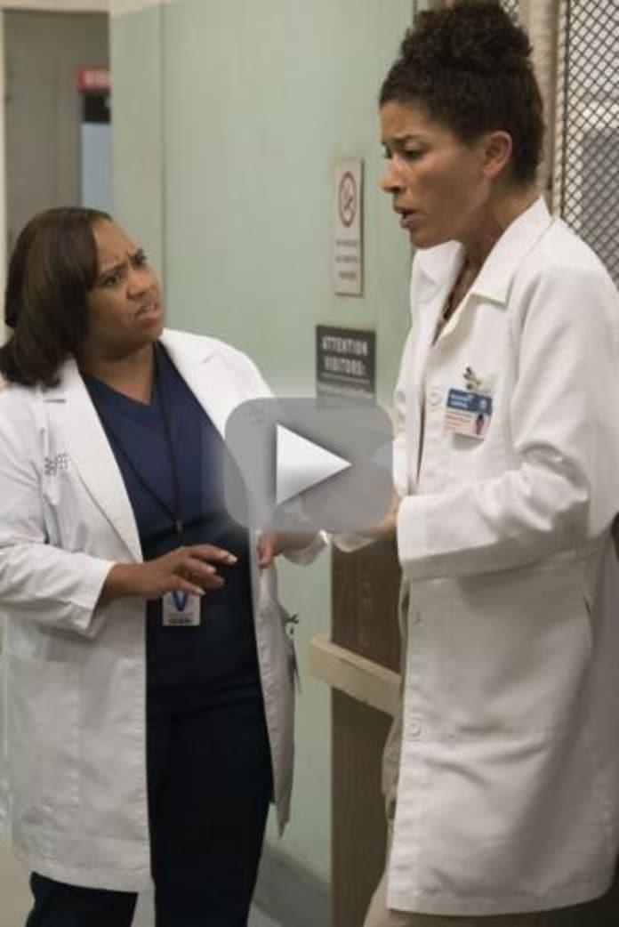 Ziemlich Watch Greys Anatomy Latest Episode Ideen Menschliche