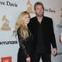 Avril Lavigne & Chad Kroeger: Back Together?