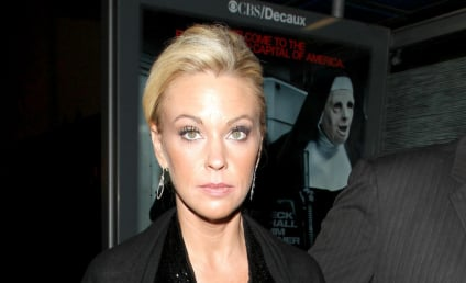 Report: Kate Gosselin Has No Friends