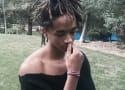Jaden Smith: I Used to Be a Vampire! No, Really!