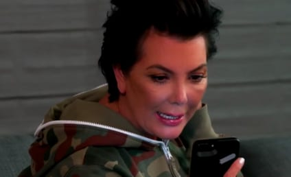 Keeping Up With the Kardashians on Verge of Collapse as Ratings Continue to Tank