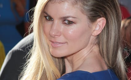 Marisa Miller Bikini Photos: THG Hot Bodies Countdown #3!