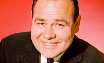 Jonathan Winters Dies; Actor and Comedic Legend Was 87